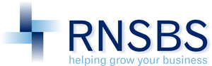 RNS Business Services Ltd